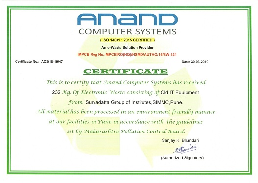 ANAND COMPUTER 47
