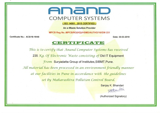 ANAND COMPUTER 48