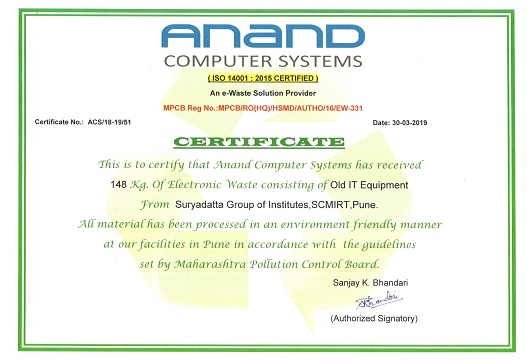 ANAND COMPUTER 51