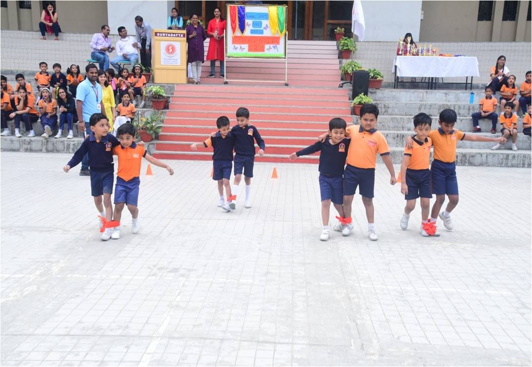 SNS Sports Day image 5