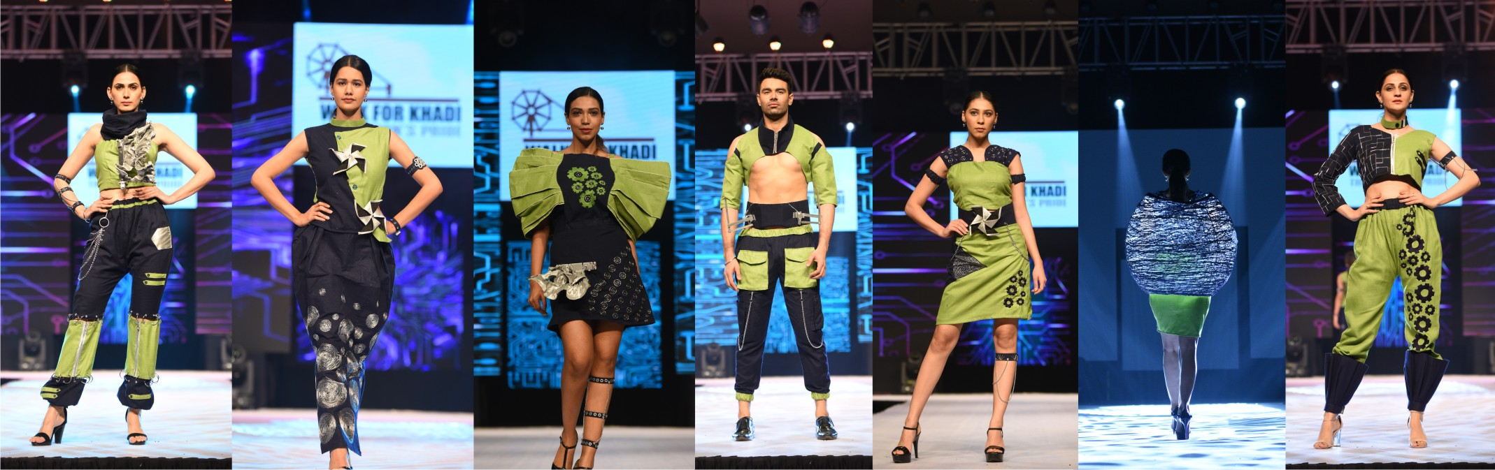 Top Fashion Designing Institute in Pune
