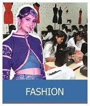 Fashion Designing Courses After 12th In Pune Top Fashion Design Institute College In Pune
