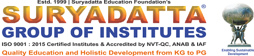 Suryadatta Group of Institutes